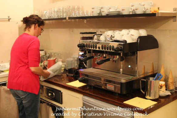 Kaffeemaschine_3873