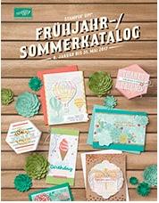 fruehjahr-sommer-katalog-titel
